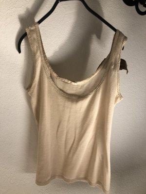 Appartamento 50 Camisoles beige