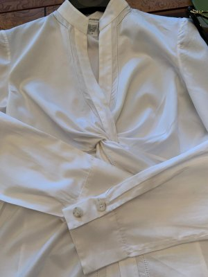 Feinste Bluse von diane von Fürstenberg, Gr. 36