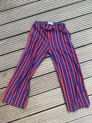 Urban Outfitters 7/8 Length Trousers multicolored