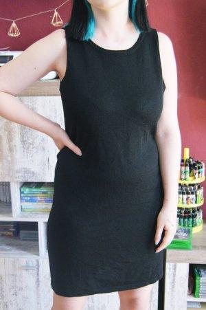 Feinstrick Kleid von Wallis gr.S