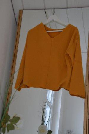 Feinstrick Pullover