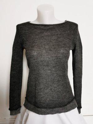 Feinstrick Pullover von Esprit (Gr. XS)