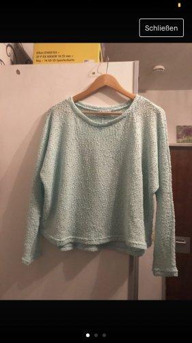 Feinstrick Pullover von Gina