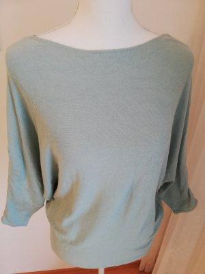 Feinstrick-Pullover von Orsay