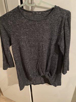 Coin 1804 Sweat Shirt anthracite-dark grey