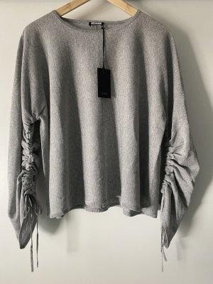 Drykorn  grigio chiaro Viscosa