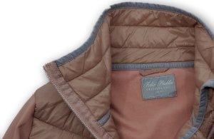 Felix Bühler Softshell Jacket pink-grey lilac