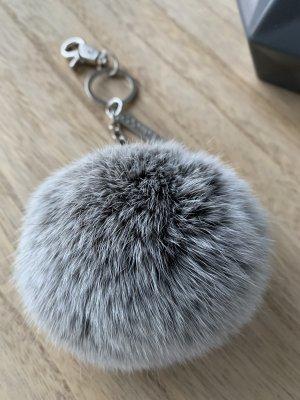 Oakley Llavero gris