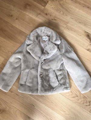 Felljacke (Fake Fur) von NA-KD