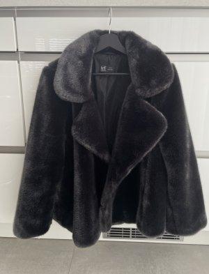 Felljacke Zara