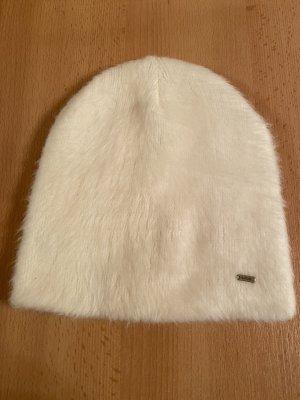 Opus Fur Hat natural white