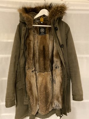 Fellparka von Blonde No 8