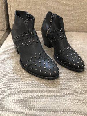 Felmini Boots Stiefel 41 ungetragen