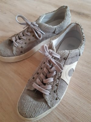 Felmini Sneaker, 42