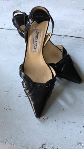 Feminine Schuhe