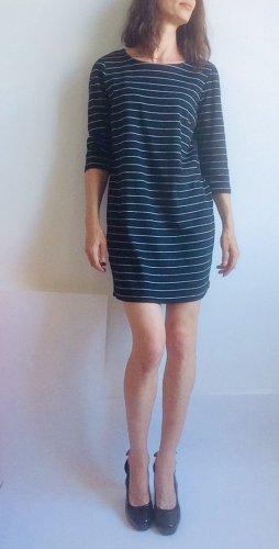 feminines Kleid von Vila
