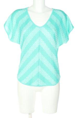Femme Strickshirt