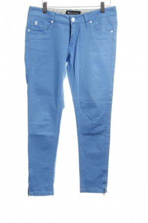Fenchurch Slim Jeans