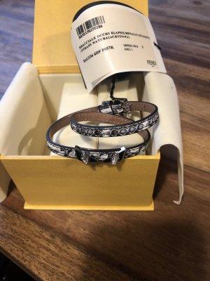 Fendi Armband Neu