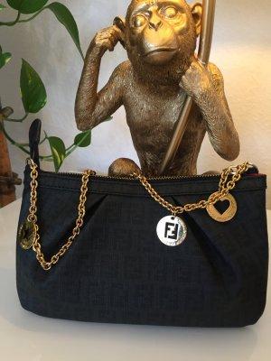 Fendi Bag (original!) TOP ZUSTAND! NP:1300€