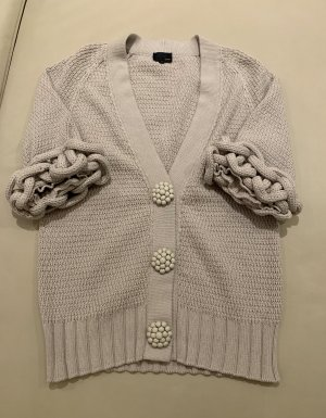 Fendi beige pullover 100% original IT44