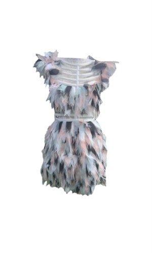 Fendi Coctail Dresses