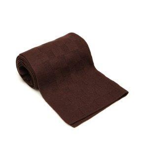 Fendi Cotton Scarf
