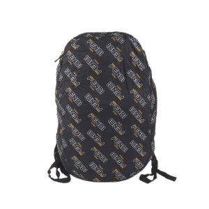 Fendi Fendi Mania Nylon Backpack