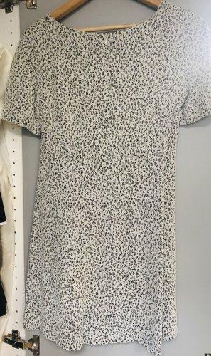 Fendi Kleid 40     Made in Italia