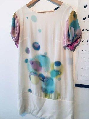 Fendi Kleid aus Seide