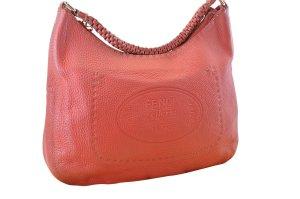 Fendi Leather Bag