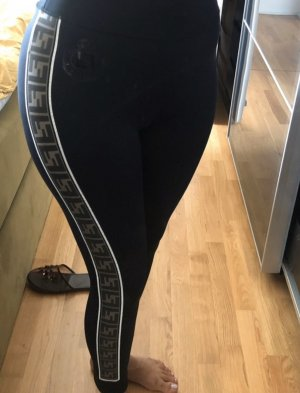 Fendi leggings M