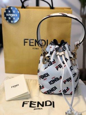 Fendi limitierte Mon Tresor Bag