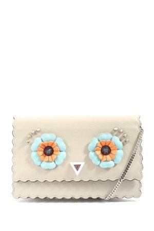Fendi Borsetta mini multicolore stile casual