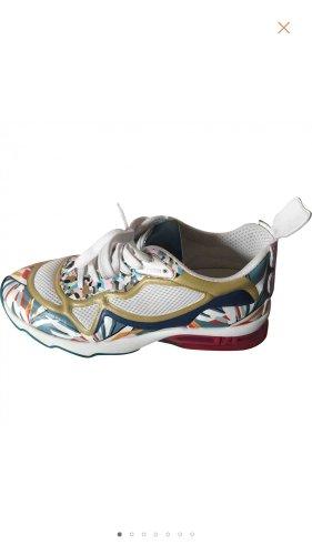 Fendi ReRe Sneaker