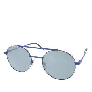 Fendi Gafas de sol azul