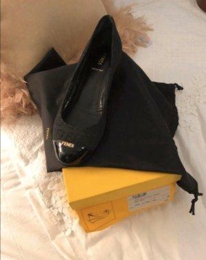 Fendi Schuhe 39