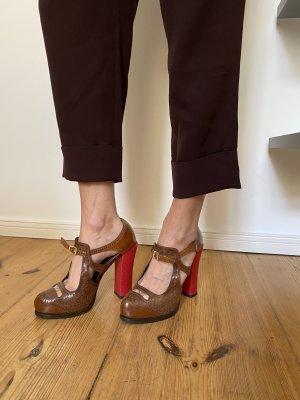FENDI Schuhe