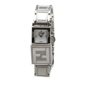 Fendi Secret Watch