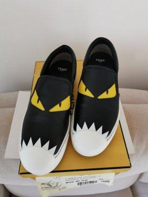 Fendi Sneakers 39.5