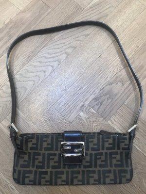 Fendi Tasche Handtasche