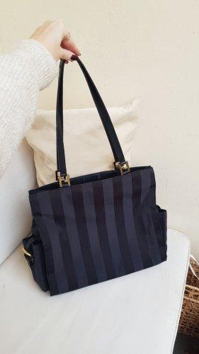 Fendi Tasche/ Shopper