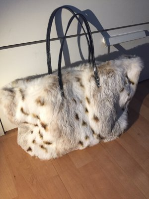 Fendi Handtas room-wolwit