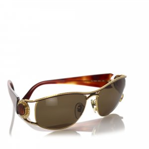 Fendi Tinted Sunglasses