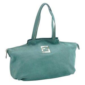 Fendi Tote Bag