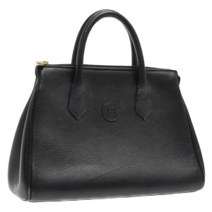 Fendi Vintage Hand Bag