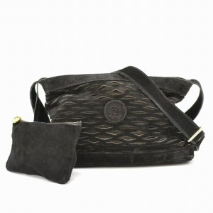 Fendi Vintage Shoulder Bag
