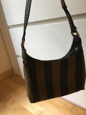 Fendi Vintage Tasche