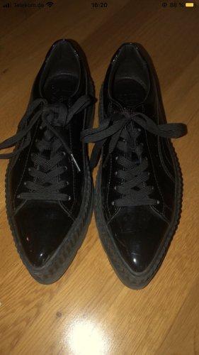 fenty puma by rihanna scarpe
