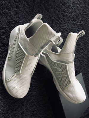 FentyXPuma Sneaker by Rihanna